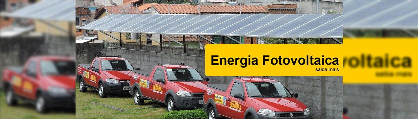 geramax-energia-fotovoltaica