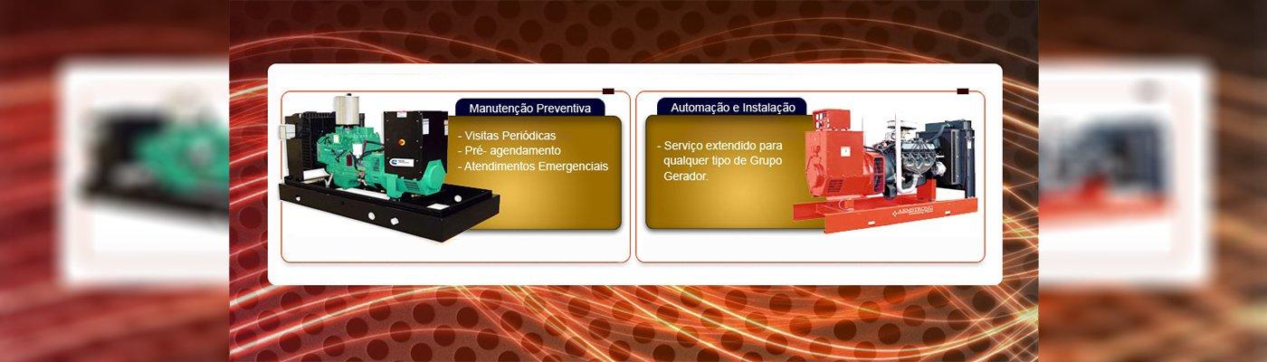 geramax-manutencao-preventiva
