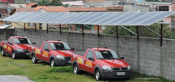 captacao_energia_solar