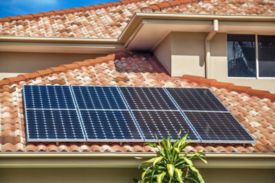 casa_com_energia_solar