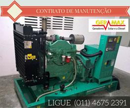 contrato_de_manutencao_em_gerador1