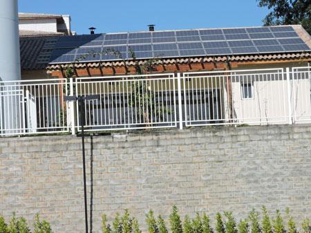 empresa_de_energia_solar