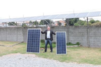 kit_energia_solar