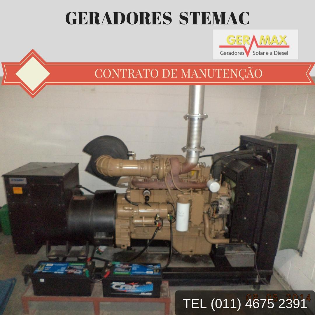 manutencao_geradores_stemac