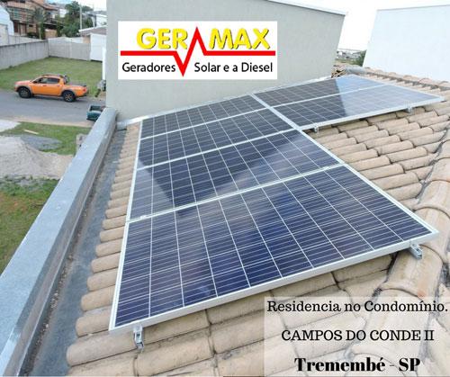 paineldeenergia_solar_instalacao